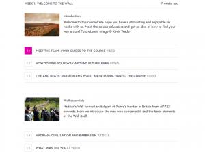 Снимок экрана от 2014-11-12 13:16